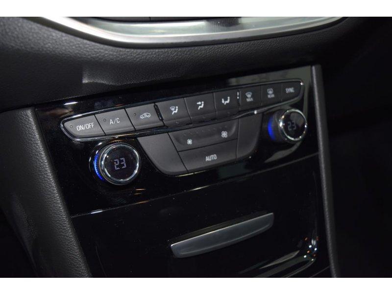 Opel Astra 1.6 CDTi 136CV SPORT TOURER INNOVATION