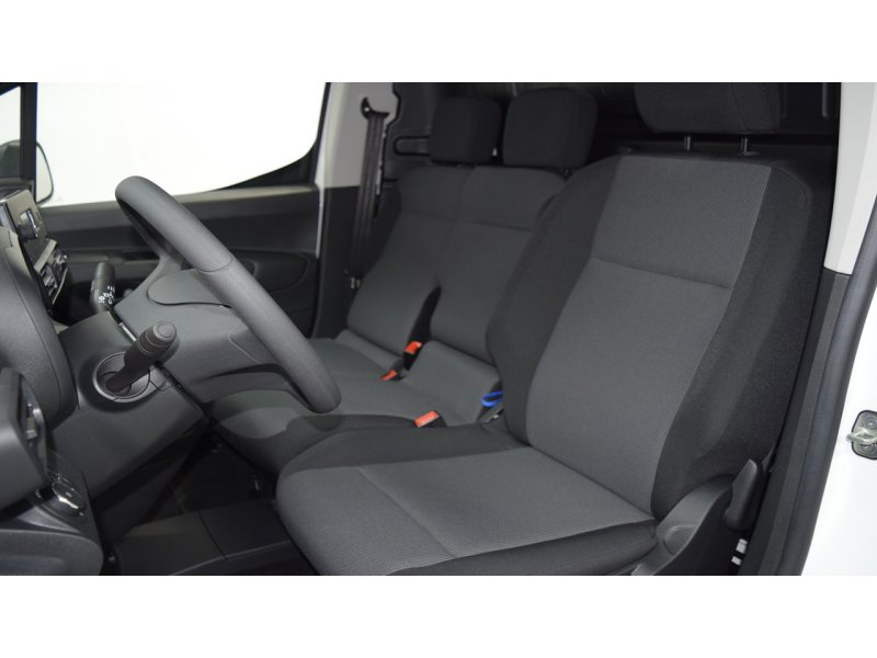 Opel Combo 1.6 TD 75CV 55kw CARGO L1H1 650KG