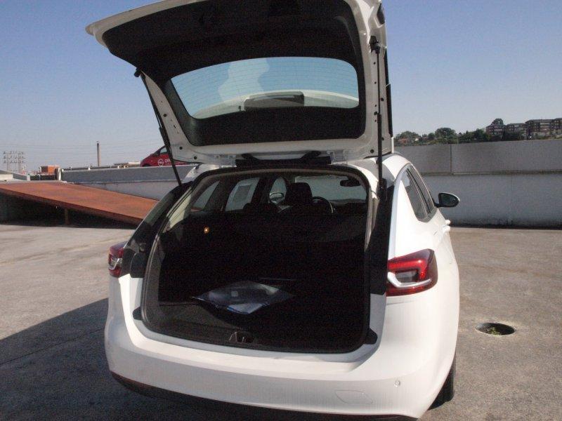 Opel Insignia ST 1.6 CDTI Star & Stop ecoTEC 100kw (136CV) Selective