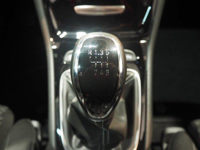 Opel Astra Sports Tourer 1.6 CDTi S/S (136CV) Dynamic