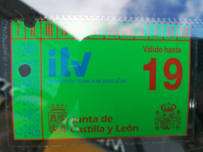 Citroen C4 1.6 VTi 120cv Collection