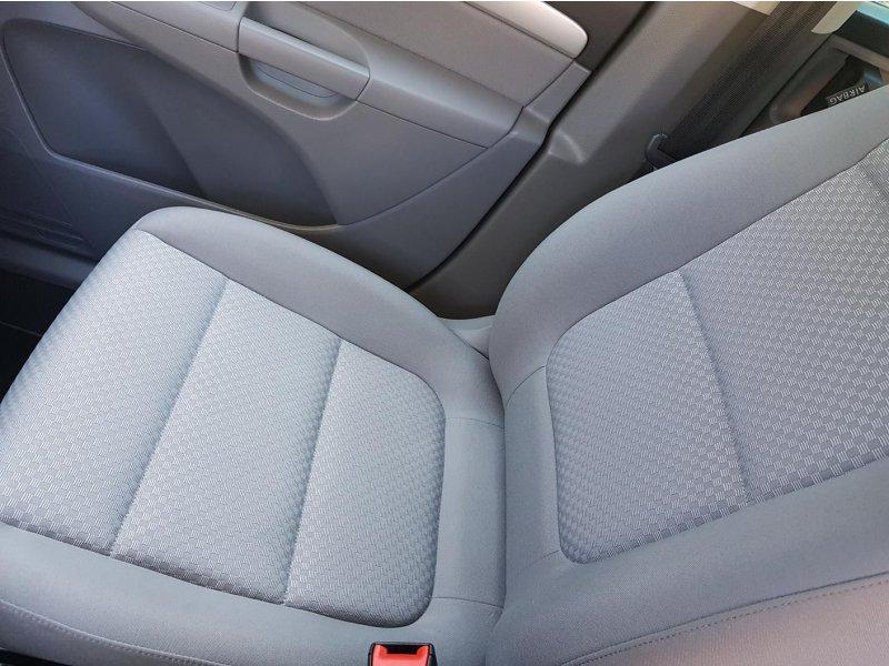 SEAT Alhambra 2.0 TDI 115 CV Ecomotive Reference