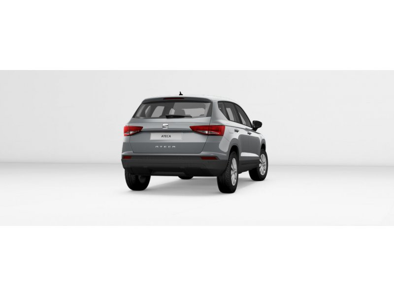 SEAT Ateca 1.6 TDI 85kW St&Sp Eco Reference Plus