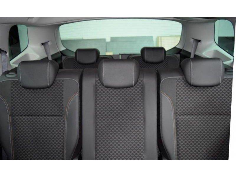 Opel Zafira Tourer 2.0 CDTi Auto l170cv Excellence