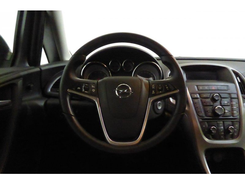 Opel Astra 1.6 CDTi S/S 110 CV Business