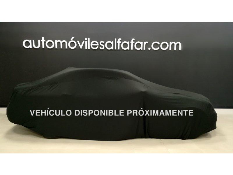 Audi A4 2.0 TDI 150cv -