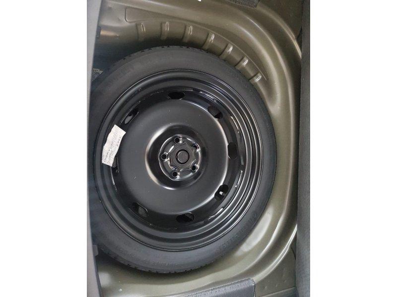 SEAT Arona 1.0 TSI 70kW (95CV)XCELLENCE Style