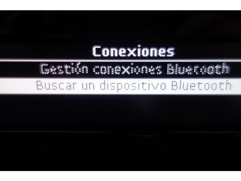 Citroen C3 Aircross BlueHDi 73kW (100CV) LIVE Live