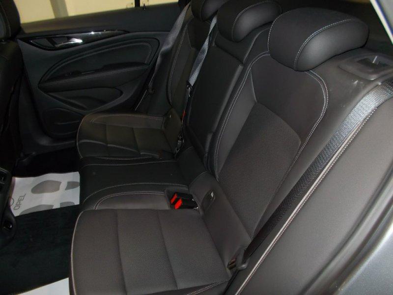 Opel Insignia ST 2.0 CDTI S&S 170 CV Excellence