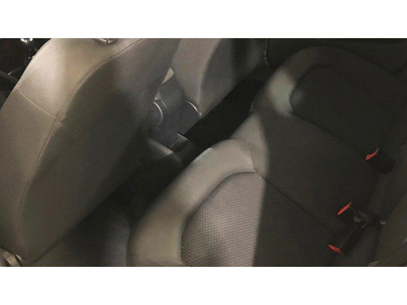 Audi A1 1.0 TFSI 95CV ATRACTION ATRACTION