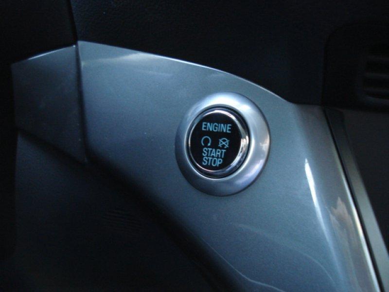 Ford C-Max 1.0 EcoBoost 125  Start-St. Titanium