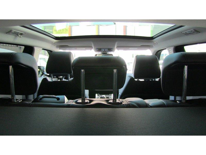 Land Rover Range Rover Evoque 2.2L TD4 150CV 4x4 Pure