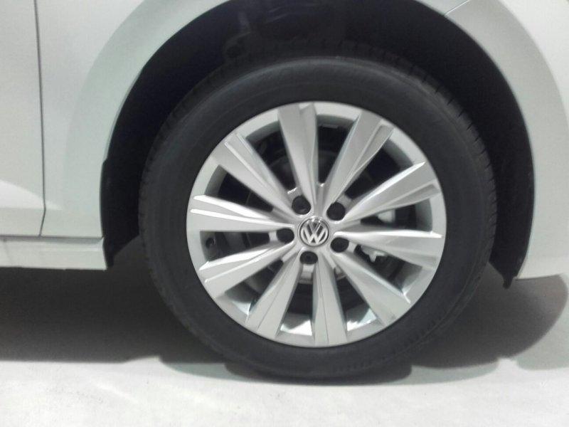 Volkswagen Passat 2.0 TDI 110kW(150CV) BMT Advance