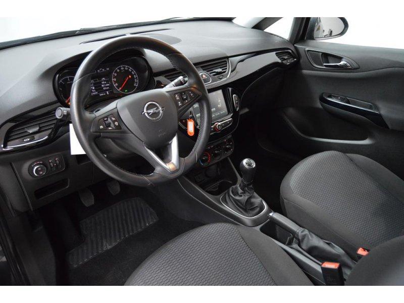 Opel Corsa 14I 90CV SELECTIVE