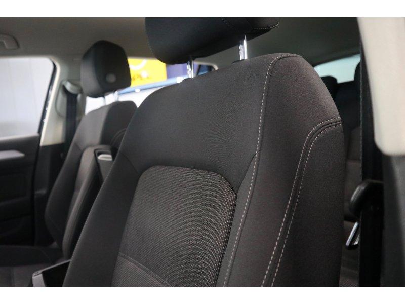 Volkswagen Passat Variant 2.0 TDI 150cv BMT DSG Advance
