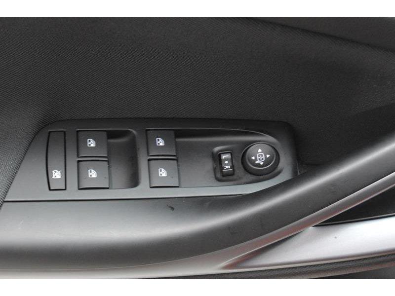 Opel Astra 1.0 Turbo S/S MTA Selective