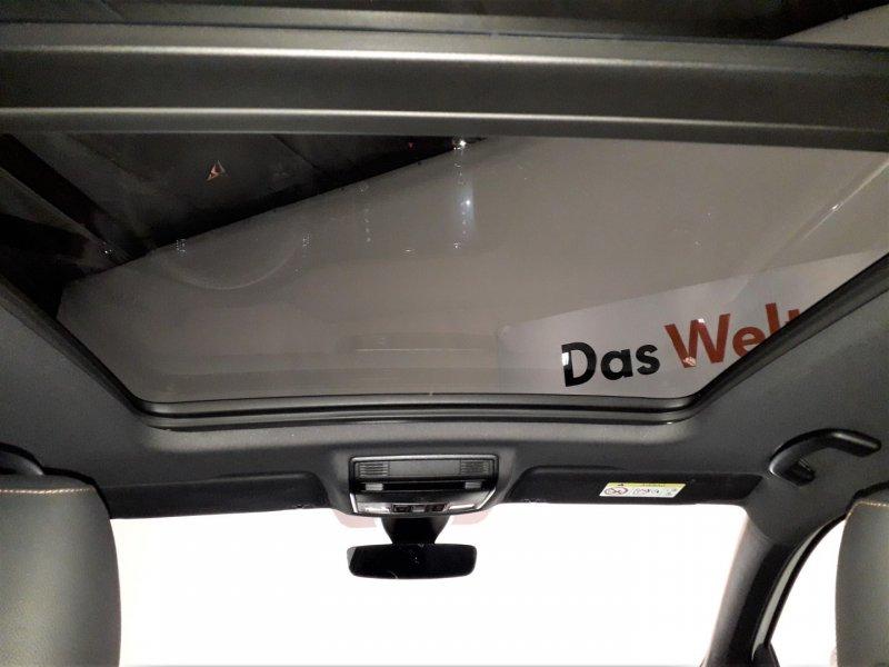 Cupra Ateca 2.0 TSI 221kW (300CV) 4Drive DSG St&Sp -