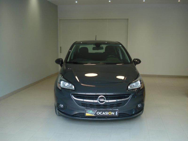 Opel Corsa 1.4  90 CV 5P Selective