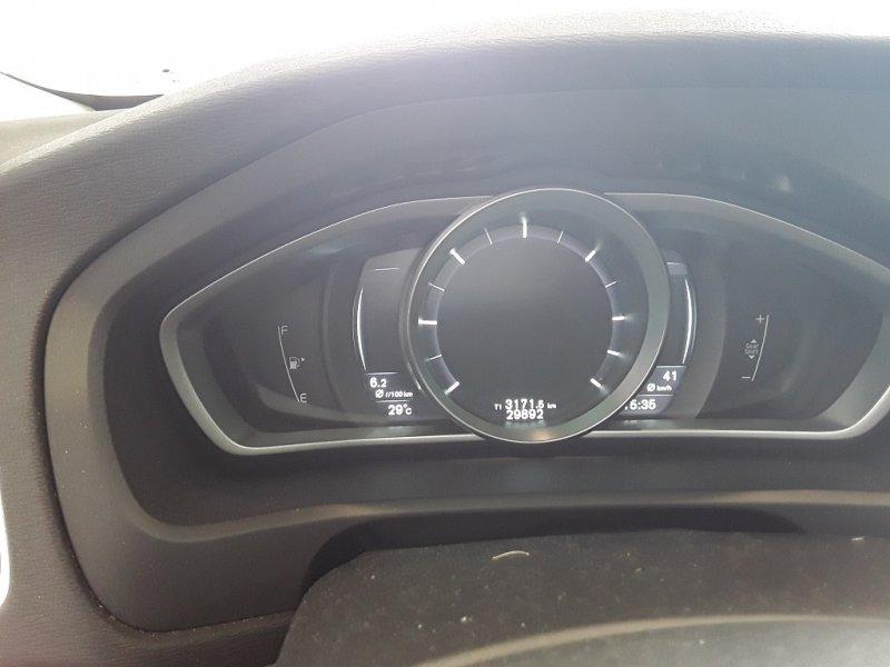 Volvo V40 2.0 D2 120cv Kinetic