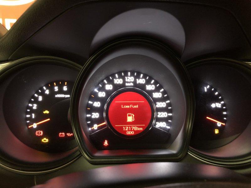 Kia Ceed 1.4 CRDi WGT 66kW (90CV) Business