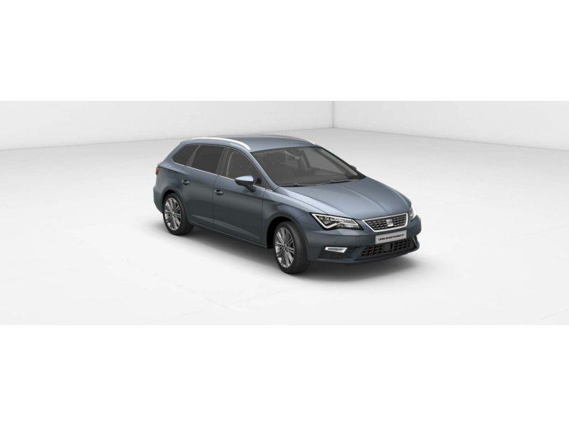 SEAT León 2.0 TDI 110kW S&S Xcellence Ed Pl Xcellence Edition Plus