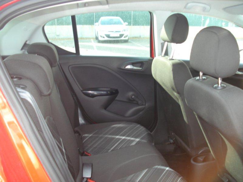 Opel Corsa 1.4 I  90 CV 5P Color Edition