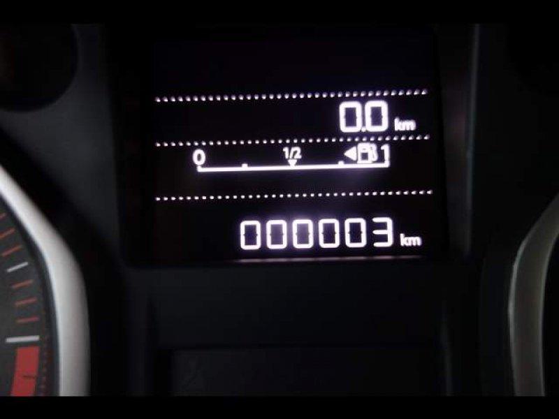 Citroen C-Elysée VTi 85KW (115CV) Shine