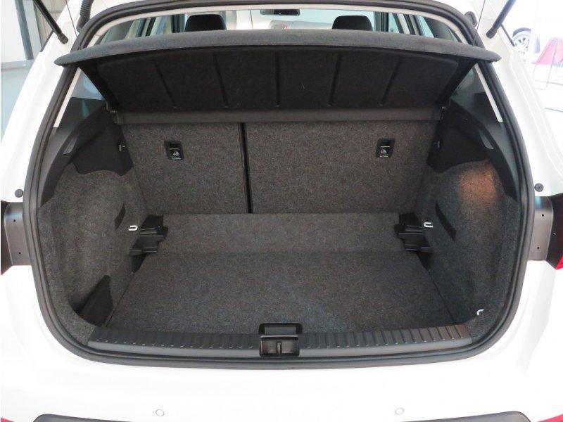 SEAT Arona 1.6 TDI 70kW (95CV) Eco Reference Plus