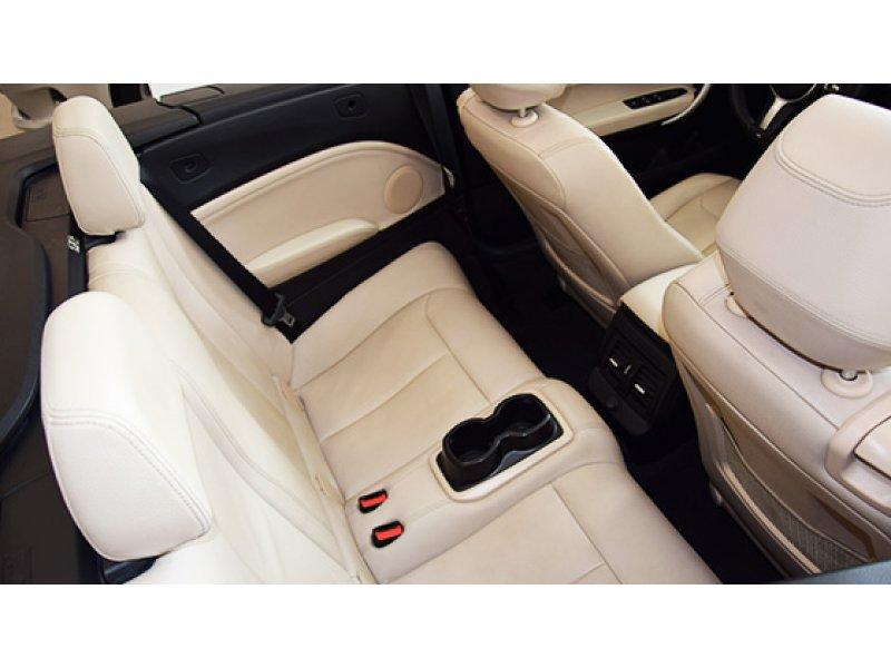 BMW Serie 2 2.0 150CV 218d CABRIO 5P AUT. 218d CABRIO 5P AUT.
