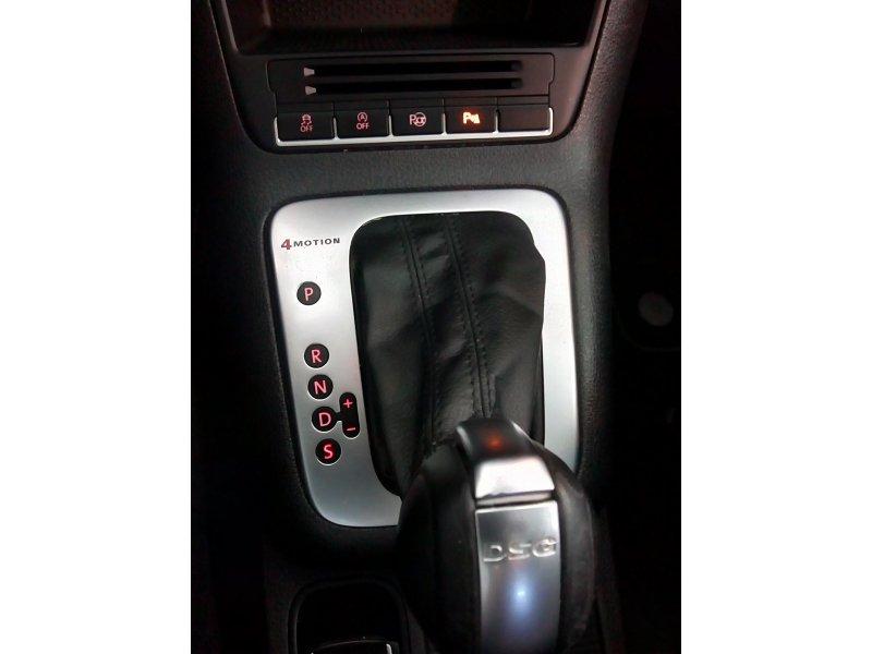 Volkswagen Tiguan 2.0 TDI 177cv 4Motion Sport BMotion Tech Sport BlueMotion
