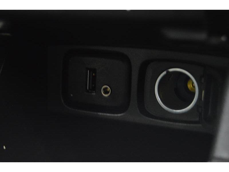 Opel Mokka X 1.6 CDTi 100kW 4X2 Automatico Excellence