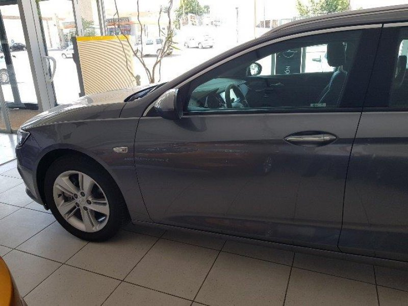 Opel Insignia ST 2.0 CDTI Start & Stop Excellence