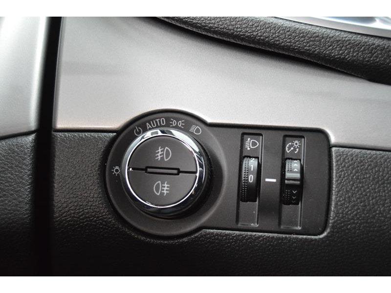 Opel Mokka 1.6 CDTi 100kW (136CV) 4X2 S&S Selective