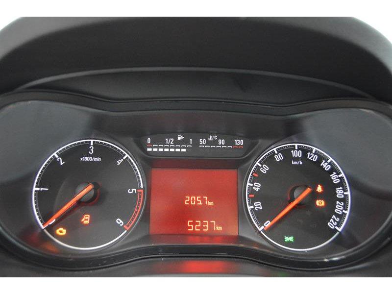 Opel Corsa 1.3 CDTi 55kW (75CV) Business