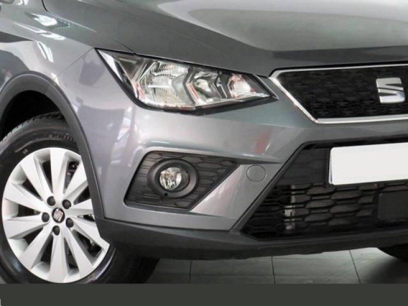 SEAT Arona 1.0 TSI 70kW (90CV) Ecomotive Style