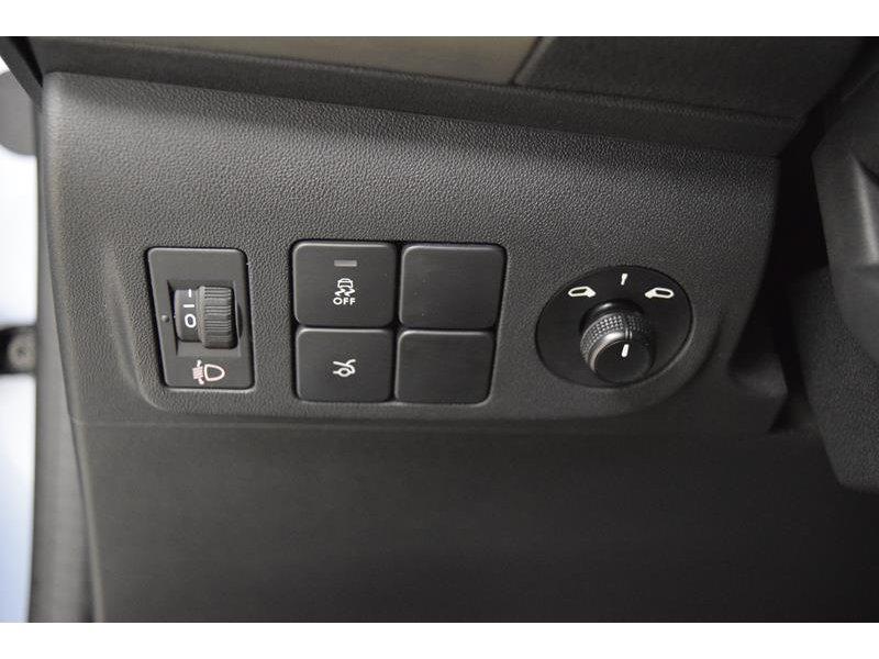 Citroen C-Elysée PureTech 82cv Seduction