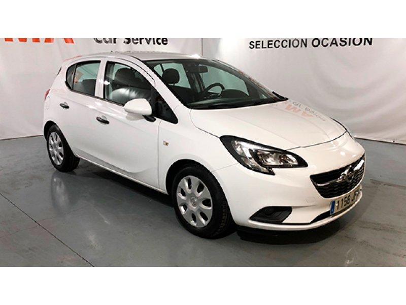 Opel Corsa 1.3CDTI 75CV EXPRESSION EXPRESSION