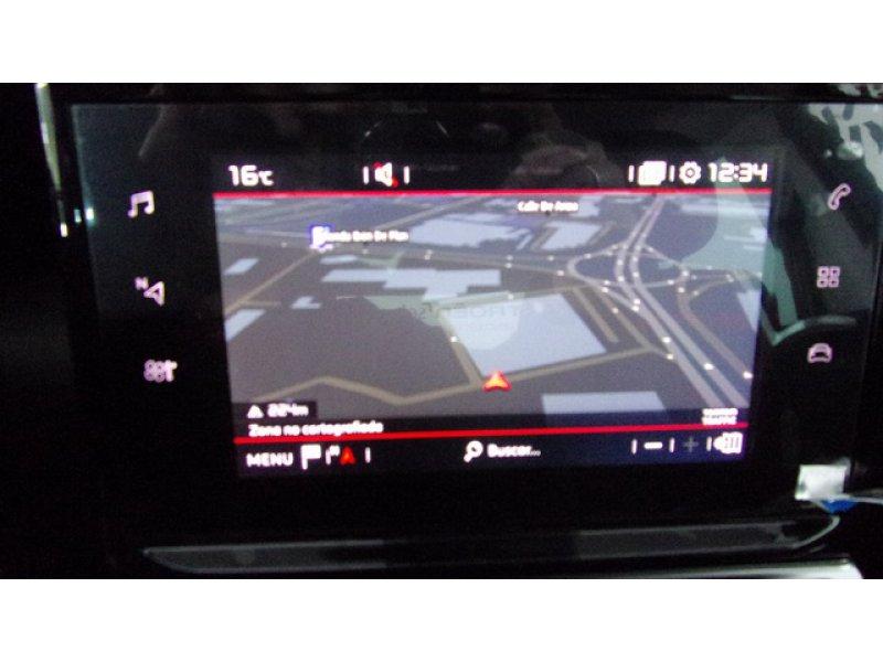 Citroen C3 Aircross PureTech 96kW (130CV) S&S FEEL Feel