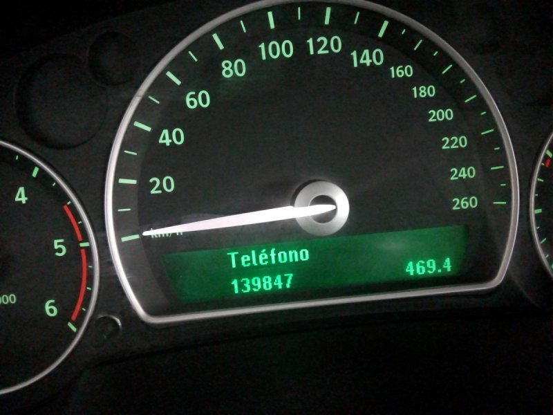 Saab 9-3 1.9 TID 120 CV Linear Sport