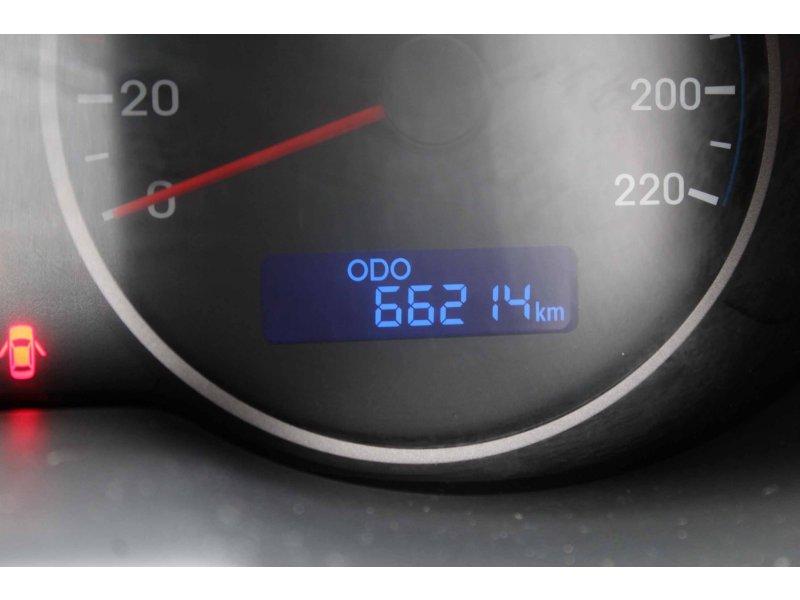 Hyundai I20 1.1 CRDi SLE