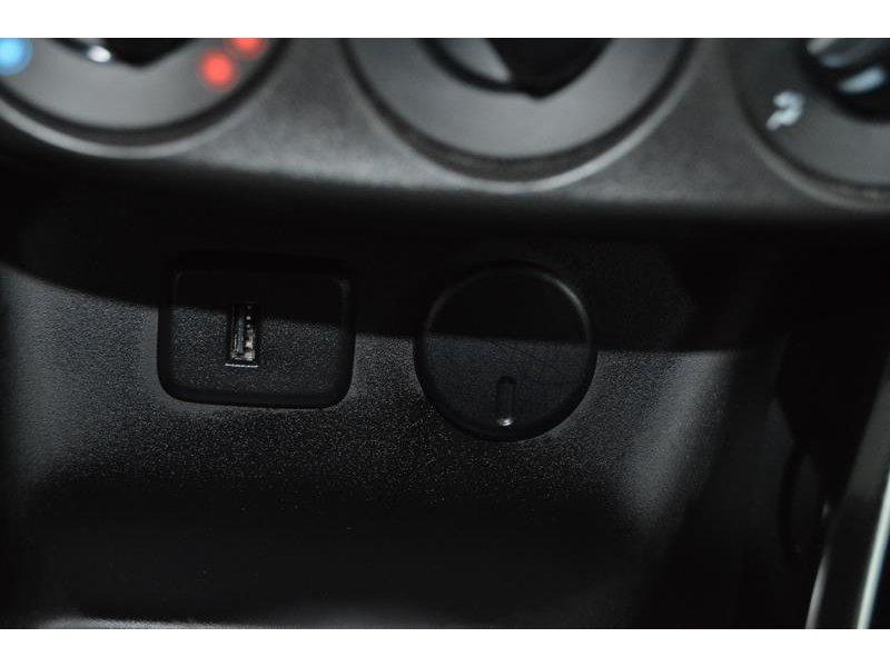 Opel ADAM 1.4 XEL JAM