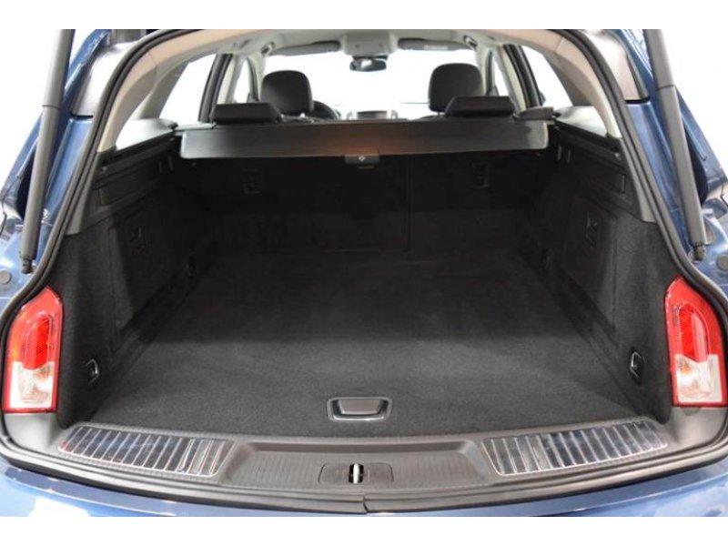 Opel Insignia Sports Tourer ST 1.6 CDTI 120 CV Selective