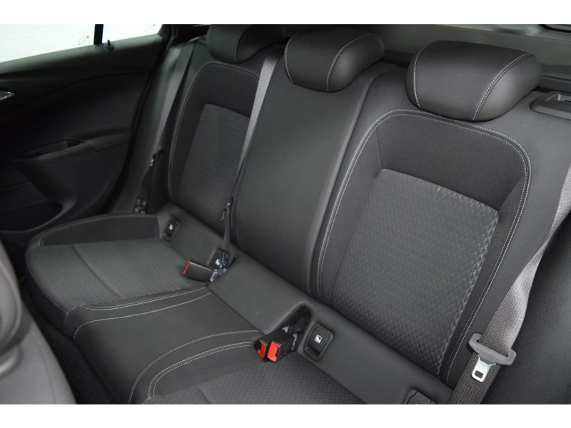 Opel Astra 1.6 CDTi S/S 100kW (136CV) INNOVATION