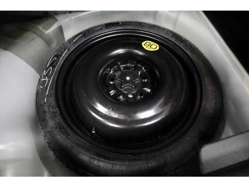 Nissan Juke 1.6 DIG-T 218CV 4X2 NISMO RS