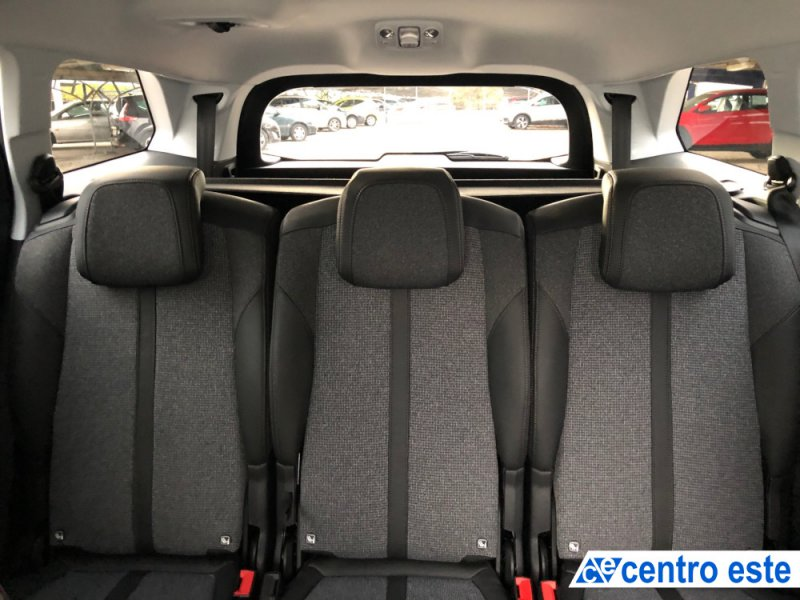 Peugeot 5008 1.2 PureTech 96KW (130CV) S&S Allure