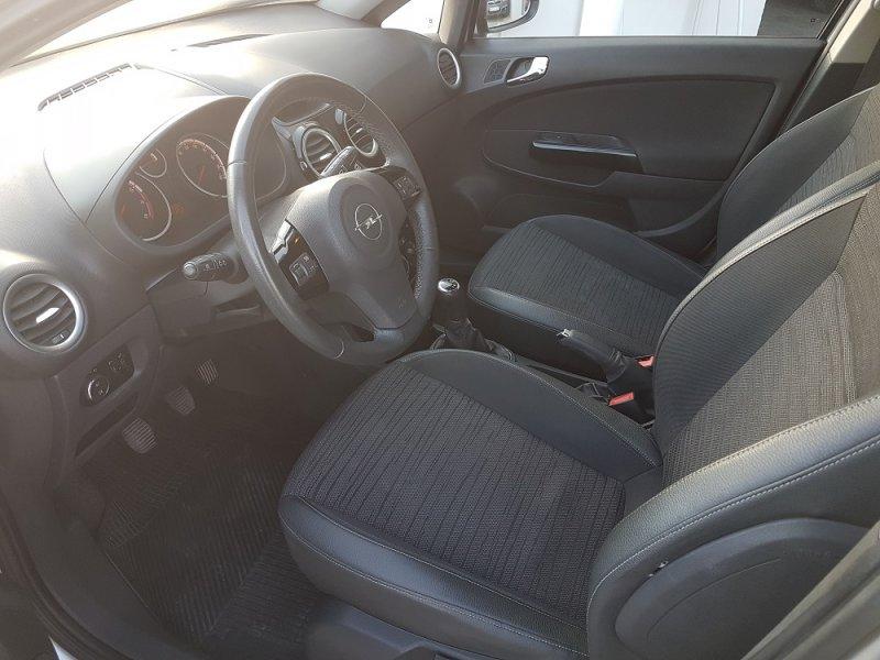 Opel Corsa 1.4 I 90CV Excellence
