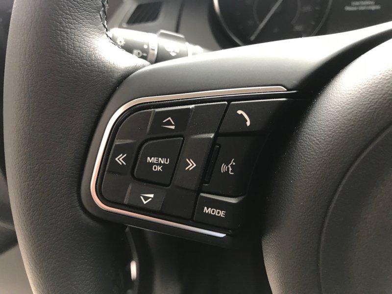 Jaguar E-Pace 2.0D 110kW -