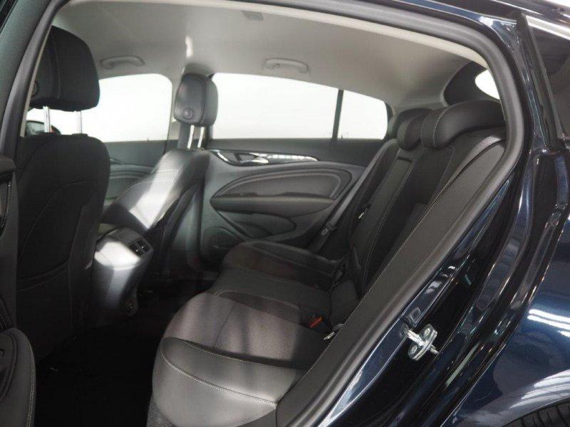 Opel Insignia 2.0 CDTI S&S 170 CV Excellence
