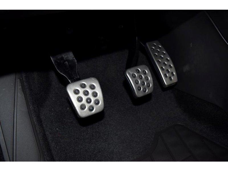 Opel Astra GTC 1.4 T 140CV SPORTIVE