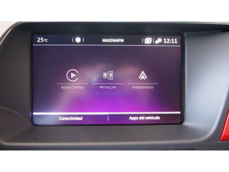 DS DS 5 BlueHDi 88kW (120CV) Style